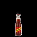 Schweppes Tomato Juice - Venus Wine & Spirit