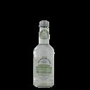 Fentimans Elderflower - Venus Wine & Spirit