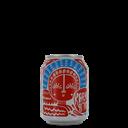 Karma Cola Can  - Venus Wine & Spirit