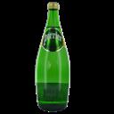 Perrier - Venus Wine & Spirit