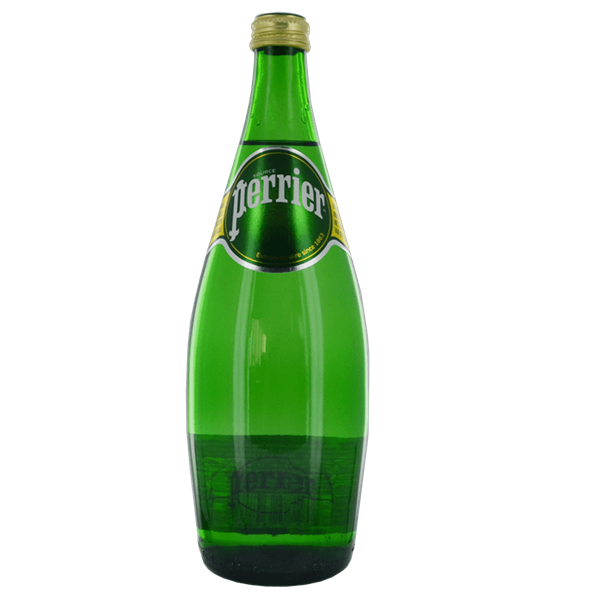 Perrier - Venus Wine & Spirit