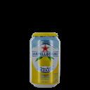San Pellegrino Limonata - Venus Wine & Spirit