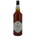 Tails Amaretto Sour - Venus Wine & Spirit