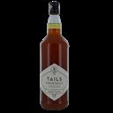 Tails Amaretto Sour - Venus Wine & Spirit