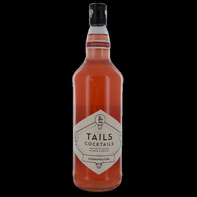 Tails Cosmopolitan - Venus Wine & Spirit