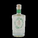 Ceder's Wild Non Alcoholic - Venus Wine & Spirit