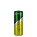 Red Bull OrganicBitter Lemon - Venus Wine & Spirit