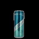 Red Bull Organic Tonic - Venus Wine & Spirit