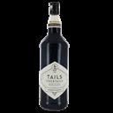 Tails Espresso Martini - Venus Wine & Martini