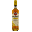 Bacardi Ginger Rum - Venus Wine & Spirit