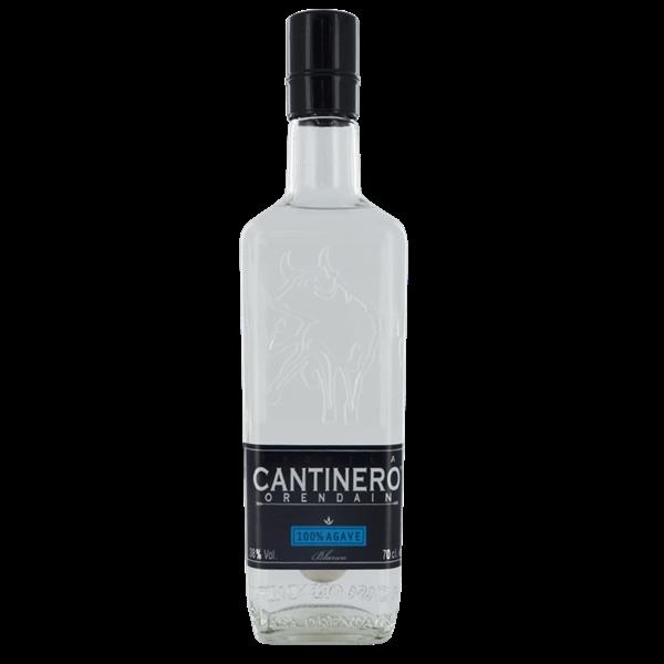 Cantinero Blanco - Venus Wine & Spirit