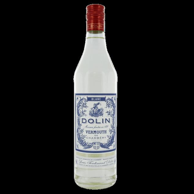 Dolin Vermouth Blanc - Venus Wine & Spirit