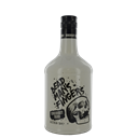 Dead Mans Finger Coconut - Venus Wine & Spirit