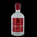 Liverpool Vodka - Venus Wine & Spirit