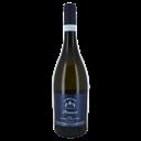 Ca' Bolani - Venus Wine & Spirit