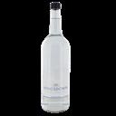 Kingsdown Sparkling 750ml - Venus Wine & Spirit