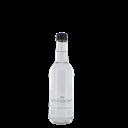 kingsdown Sparkling 330ml - Venus Wine & Spirit