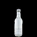 Kingsdown Still 330 ml - Venus Wine & Spirit