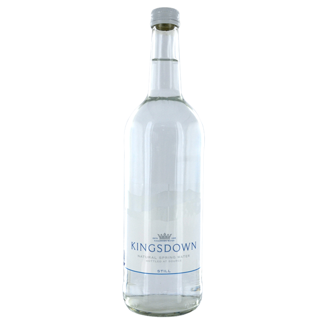 Kingsdown Still 750ml - Venus Wine & Spirit