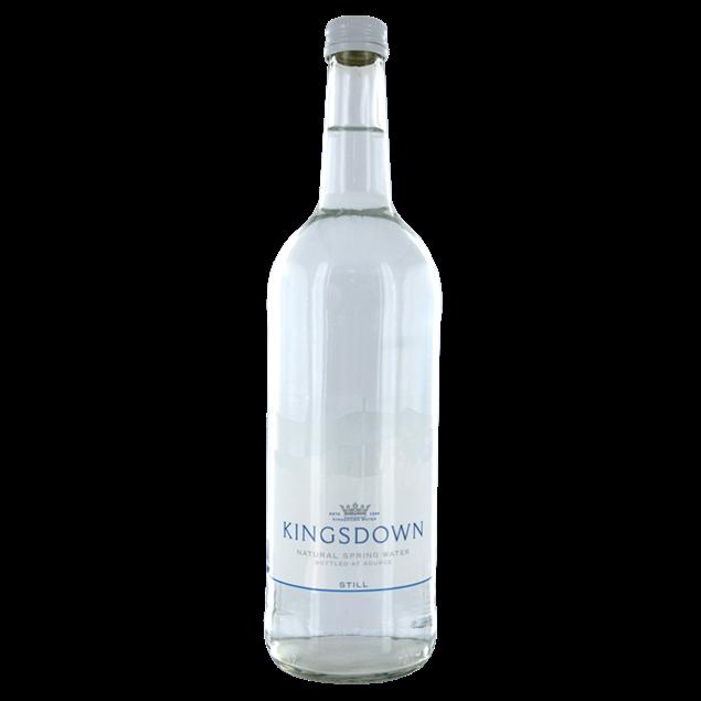 Kingsdown Still 750ml - Venus Wine & Spirit