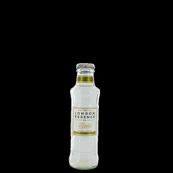 London Essence Tonic Water - Venus Wine & Spirit