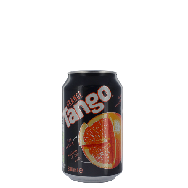 Tango Orange - Venus Wine & Spirit