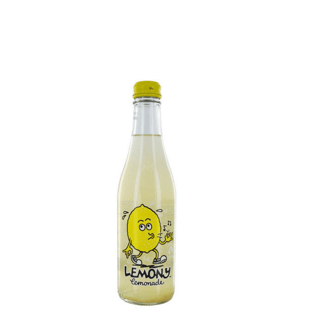 Lemony Lemonade - Venus Wine & Spirit