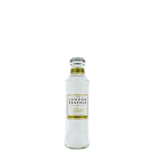 London Essence Tonic Water - Venus Wine & Spirit