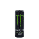 Monster Energy Export - Venus Wine & Spirit