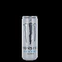 Monster Energy Ultra - Venus Wine&Spirit