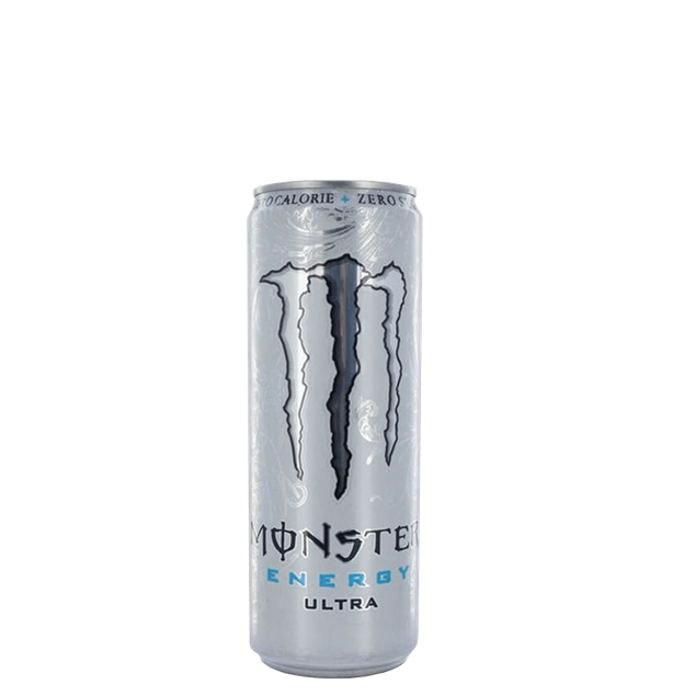 Monster Energy Ultra - Venus Wine&Spirit