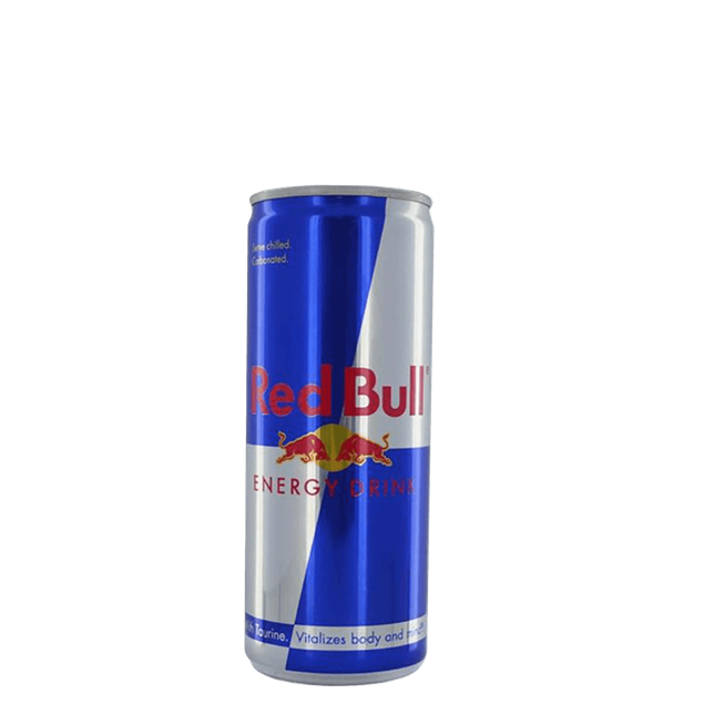 Red Bull Energy - Venus Wine&Spirit