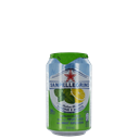 San Pellegrino Lemon & Mint - Venus Wine & Spirit