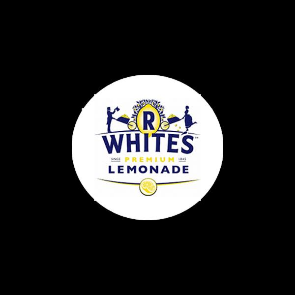 R Whites Lemonade 7LT - Venus Wine & Spirit