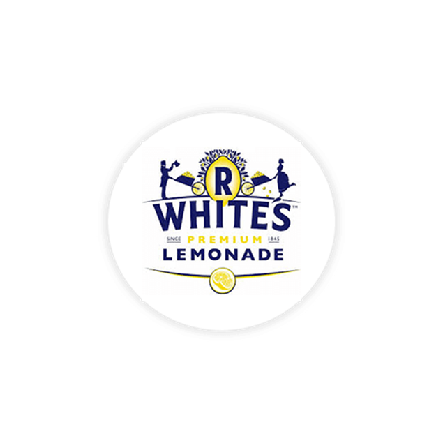 R Whites Lemonade 7LT - Venus Wine & Spirit