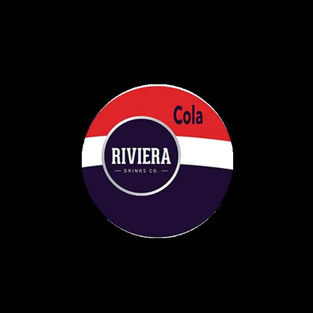 Riviera Cola - Venus Wine &Spirit