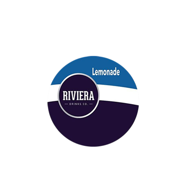 Riviera Lemonade - Venus Wine & Spirit