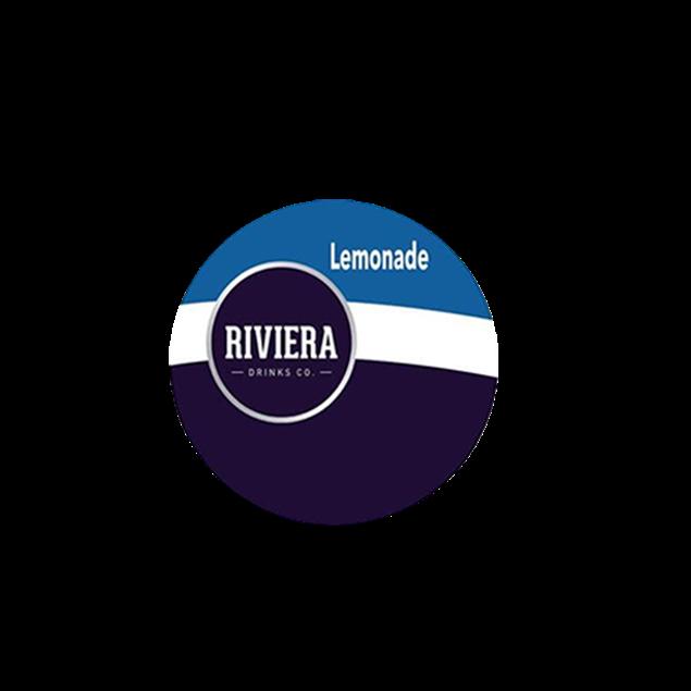 Riviera Lemonade - Venus Wine & Spirit