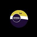 Riviera Tonic Post Mix - Venus Wine & Spirit