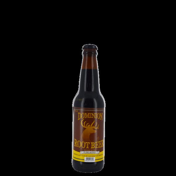 Dominion Root Beer - Venus Wine & Spirit