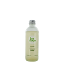 Jax Coco 100 Pure Coconut Water Glass Bottles - Venus Wine & Spirit