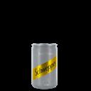 Schweppes Soda Water - Venus Wine &Spirit