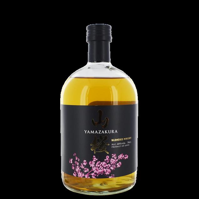 Yamazakura - Venus Wine & Spirit