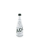 Badoit 330ml - Venus Wine & Spirit