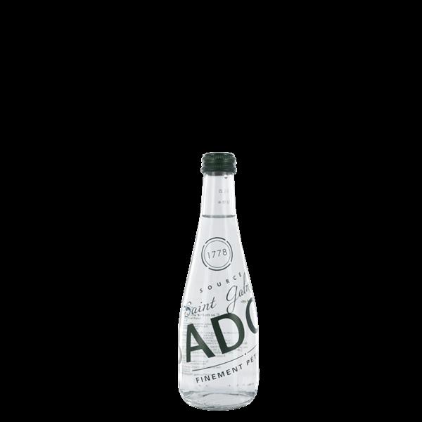 Badoit 330ml - Venus Wine & Spirit