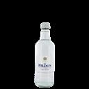 Hildon Sparkling 330ml - Venus Wine & Spirit