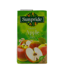 Sunpride Apple - Venus Wine & Spirit