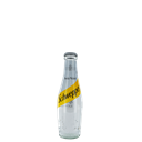 Schweppes Soda Water - Venus Wine & Spirit