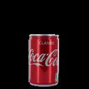 Coca Cola Classic - Venus Wine & Spirit