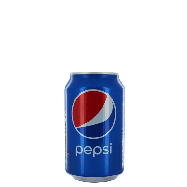 Pepsi 330ml - Venus Wine & Spirit